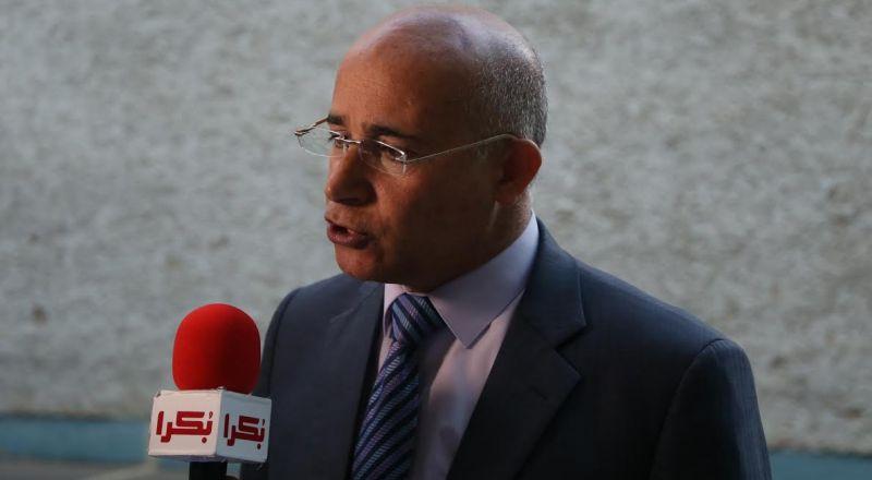 بكرا يكشف: اجتماع  في الناصرة للإعلان رسميا عن اطلاق تحالف عربي يهودي بديل للمشتركة!