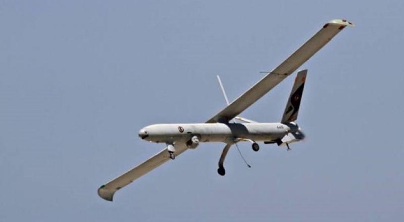 الجيش اليمني: لدينا تقنيات متطورة لا يمكن للمنظومات الأميركية التعامل معها