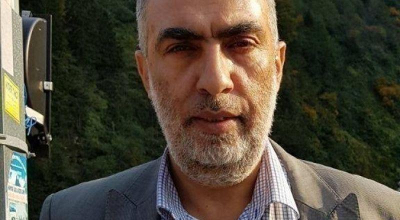 المتابعة تدين الهجمة على الشيخ كمال خطيب بأيدي إسرائيلية وسعودية