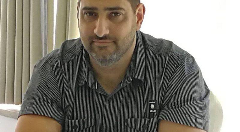 سمير السعدي: