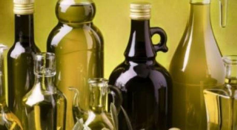 طهي الثوم والبصل والطماطم بزيت الزيتون يزيد فوائدها