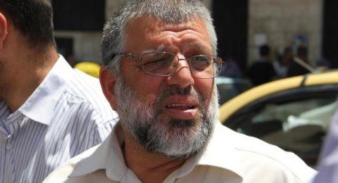 قيادي في حماس: شعبنا متحد في مواجهة المؤامرات