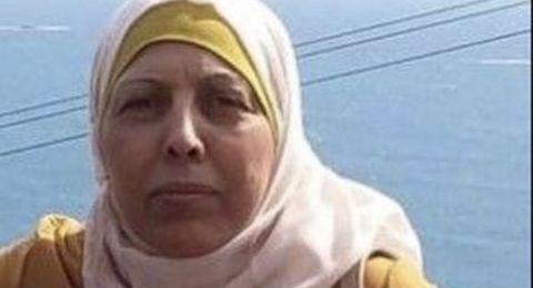 تفاصيل مُحزنة في حيثيات الجريمة .. تمديد اعتقال المشتبه بقتل زوجته نورة كعبية