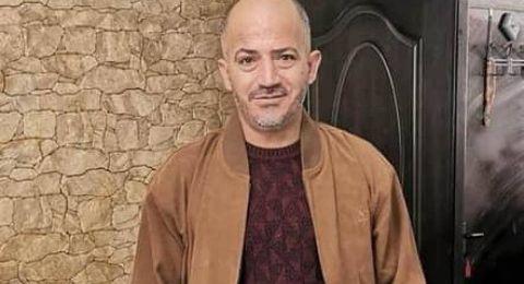 اتّهام يزن جابر بقتل غازي مهلوس من كفر عقب قبيل زفاف ابنته