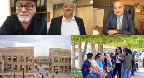 على الرغم من اعتبار الأردن من الدول الخضراء، مبالغ طائلة يدفعها الطلاب بالحجر الصحي، والسبب؟!