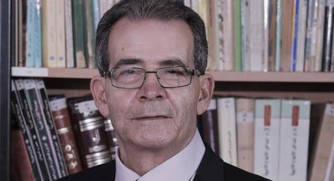 انتخاب البروفيسور محمود غنايم رئيسًا لكلية سخنين الأكاديمية لتأهيل المعلمين