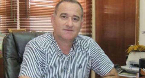 كفر برا، رئيس المجلس محمود عاصي: عوارض الكورونا ظهرت علي وأنا في حجر منزلي