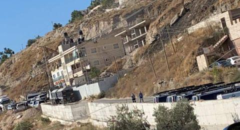 استمرار هدم المنازل في القدس واللد