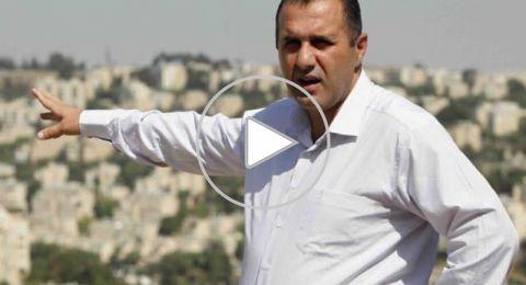 مدير مركز بيت صفافا الطبي لبُـكرا: ارتفاع عدد الوفيات في القدس الى 19 بسبب الكورونا