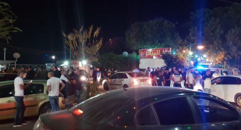 كابول: شجار واسع، اطلاق وابل من الرصاص، واصابات خطيرة ومتوسطة