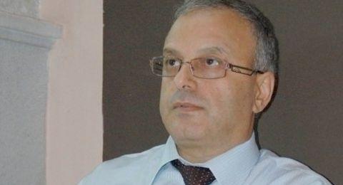 انطباعات أولية حول كتاب ' سفر برلك ' للدكتور خالد تركي