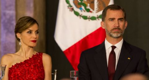اسبانيا تبحث الاعتراف بدولة فلسطين
