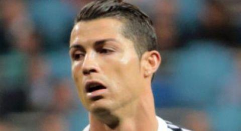 رونالدو يخرج عن صمته ويعترف: كنت خائفًا بعد ريال مدريد!