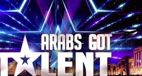 فنون ومشاهير Arabs Got Talent يطيح بـ