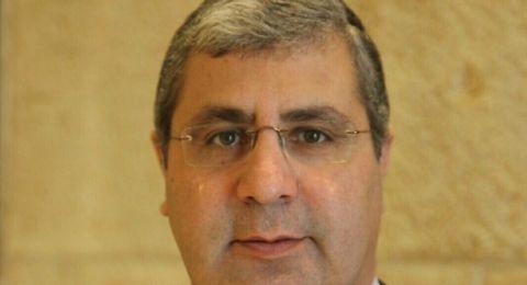 رضا جابر معقبًا على جرائم القتل: مطلب الساعة، كسر حالة العجز الموجودة