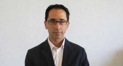 شركة تنظيف من تل ابيب ترفض تشغيل عرب