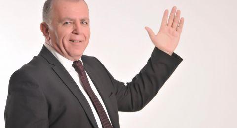 تميم أبو ياسين: سأضع زيمر على الخارطة القطريّة