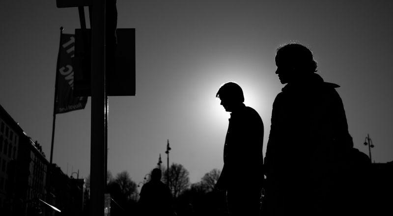 3 أسباب رئيسية للاكتئاب.. تعرفوا اليها