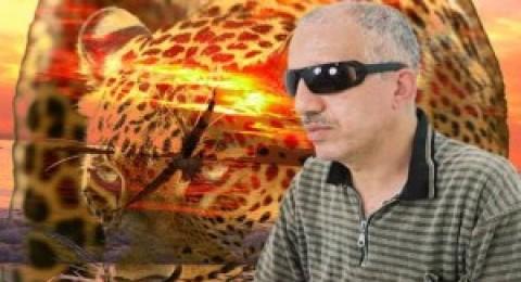 الإفراج الثالث عن الأسير الضرير علاء الدين البازيان