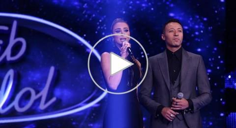 تفاصيل حلقة 21 من Arab Idol ... إن فاتتك!