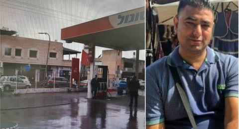 اتهام مأمون بدارنة قتل صهره زيد عاصلة طعنًا .. والكشف عن تفاصيل القضية