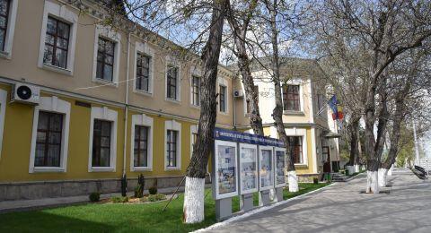 وزارة الصحة: من اليوم، لا نلتزم بالاعتراف بشهادات الطب من مولدوفا