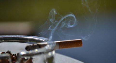 هل سيصدُر نهائيًا قانون منع اعلانات التدخين وفرض التقييدات على تسويقه؟