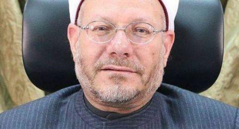 مفتي مصر: المساواة في الميراث بين الرجل والمرأة مخالفة للشريعة الإسلامية