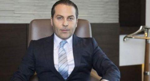 بعد شرائه حصّة الوليد بن طلال.. هذا ما فعله ملياردير مقرّب من الأسد!