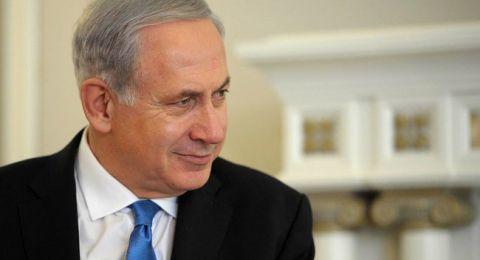 نتنياهو: مسار التطبيع مع العالم العربي بدأ