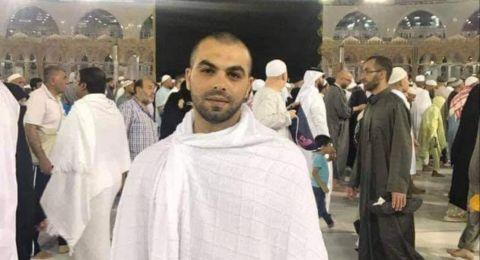 مصرع قعقاع الحريري متأثرا بجراحه بعد تعرّضه لإطلاق نار قبل يومين