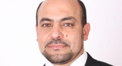 النائب مسعود غنايم : حرب شوارع وليلة دمويّة بسبب فوضى السلاح وتغلغل عصابات الإجرام