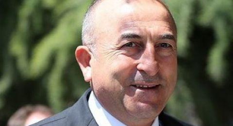 أنقرة: سنفكر في العمل مع الأسد إذا فاز بانتخابات ديمقراطية