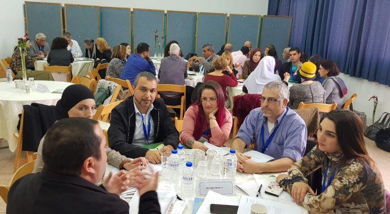 وزارة التّربية : القاسمي تستضيف مؤتمر