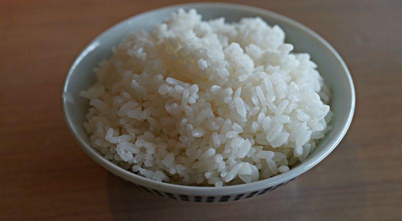 ما علاقة الأرز الأبيض بالإصابة بهذا المرض؟