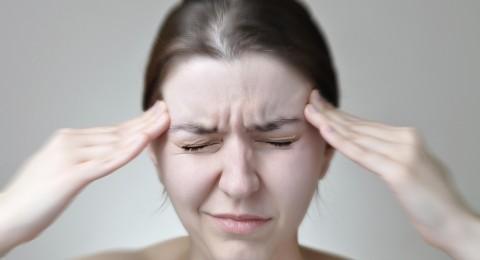هل تساعد الماريجوانا الطبية في علاج الصداع النصفي؟