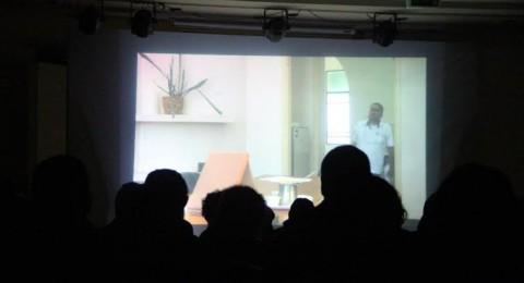 مركز إعلام يعرض 6 أفلام قصيرة  تتطرق لمحطات من حياة
