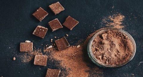 أحدهم خسر أكثر من 45 كيلو.. تعرّفوا إلى حمية الشوكولا الشهيرة!