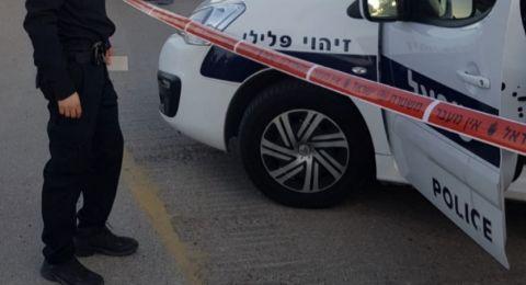 بواسطة الـDNA .. فك لغز مقتل فتاة عربية قبل 16 عامًا في حيفا