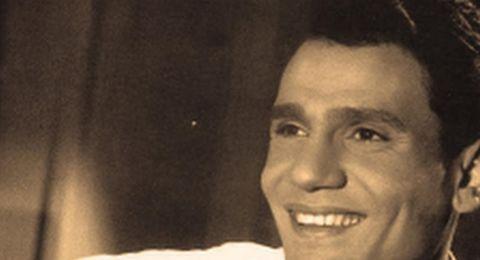 مفاجأة عن جثمان حليم يكشفها نجل شقيقه: هذا ما وجدنا عندما فتحنا قبره