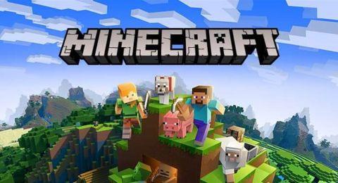 أين صنعت لعبة الفيديو الأكثر مبيعا على الإطلاق؟