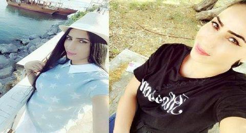 قضية مقتل سمر خطيب: توقيف 8 مشتبهين لتورطهم بالجريمة