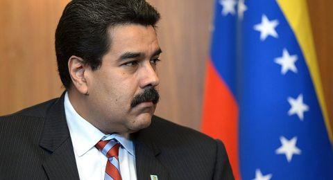 رغم التصريحات العدائية... مادورو يكشف لأول مرة عن لقاء فنزويلي أمريكي
