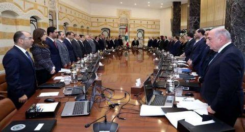 عون: دول عربية كثيرة تسعى لإعادة علاقاتها مع سوريا وتجري وساطات لذلك