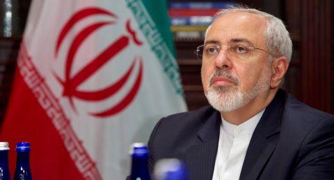 إيران لا تستبعد احتمال اندلاع حرب مع إسرائيل