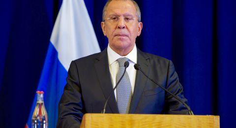 روسيا: واشنطن تسعى لإنشاء دويلة في سوريا