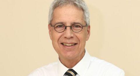 تعيين الدكتور يارون موشكت مديراً جديداً للمركز الطبي مئير من مجموعة كلاليت