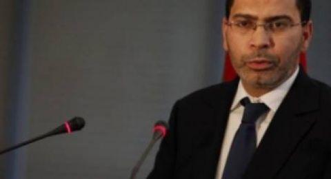 المغرب: زيارة نتنياهو إلى المغرب