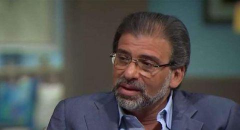 الادعاء على المخرج المصري المتهم بأفعال جنسية شاذة مع الممثلات!