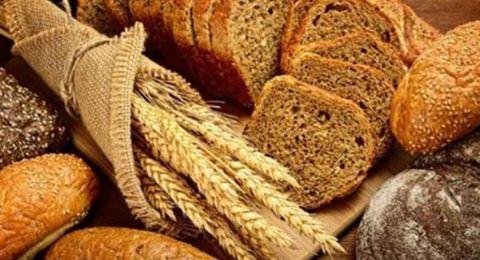 تحذير خطير..الخبز